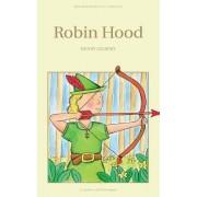 Robin Hood by Henry Gilbert