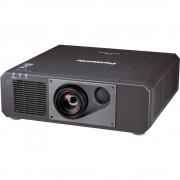 Videoproiector Panasonic PT-RZ575 DLP WUXGA Negru