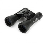 Celestron UpClose G2 16x32 Roof Binocular 71234