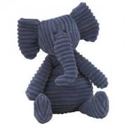 Jellycat Unisex Soft toys Blue Cordy Roy Elephant Medium