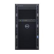 Servidor Dell PowerEdge T130, Intel Xeon E3-1225V5 3.30GHz, 8GB DDR4, 1TB, 3.5'', SATA, Mini Tower - no Sistema Operativo Instalado