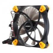 Ventilator 120 mm Antec TrueQuiet
