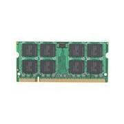 G.Skill SODIMM 4 Go DDR2-SDRAM PC2-6400 - F2-6400CL6S-4GBSQ (garantie 10 ans par G.Skill) (F2-6400CL6S-4GBSQ)