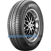 Pirelli Cinturato P1 Verde ( 205/55 R16 91V ECOIMPACT )