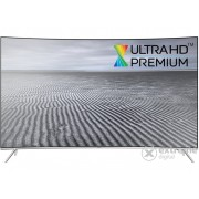 Televizor Samsung UE43KS7500 SUHD SMART LED curbat