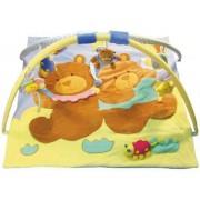 Baby Mix - Saltea de Joaca Twin Bears