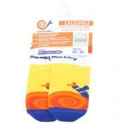 Mebby 91477 - Calcetines para bebés