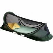 Travelsafe комарник тип палатка за 1 човек
