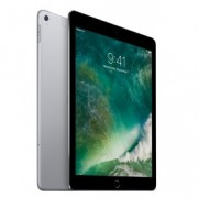 "Apple iPad Pro 9,7"" Cellular 256GB - Space Gray"