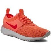 Buty NIKE - Nike Juvenate 724979 600 Atomic Pink/Bright Crimson