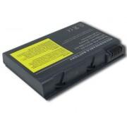 Acer Aspire 3100 4400mAh 48.8Wh Li-Ion 11.1V