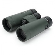 Celestron 71404 TrailSeeker 8x42 Binoculars (Army Green)
