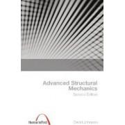 Advanced Structural Mechanics by D. Johnson