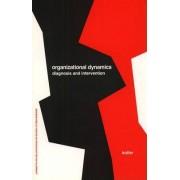 Organizational Dynamics by John P. Kotter