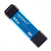 Memorie USB Goodram Speed Blue 64GB USB 3.0