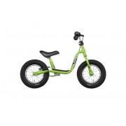 Puky LR XL - Draisienne enfant - vert 12 pouces Vélos enfant