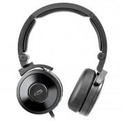 AKG K619 Auscultadores DJ Premium - Preto