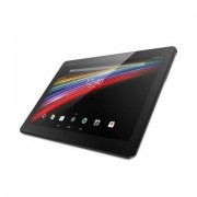 "Energy Sistem Neo 2 Lite Tablet 10.1"" IPS - Tablet"