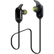 Casca bluetooth SBS Stereo Hearset Studio Mix 80 Bluetooth V 3.0 Black
