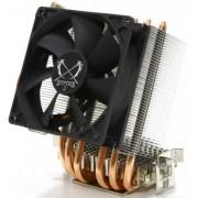 Cooler CPU Scythe KATANA 3 Type A