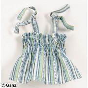 Webkinz Clothing Smocked Sundress [Toy]