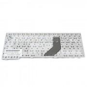 Tastatura Laptop LG E310 Alba