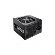 Fuente De Poder Corsair Vs500 CP-9020118-NA 500W 80 Plus White