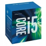 Процесор Intel I5-6402P /2.8G/6MB/BOX/LGA1151