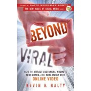 Beyond Viral by Kevin Nalty