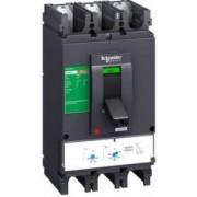Intrerupator compact cu declansator Easypact CVS400F 400A 3P 3d 36 kA LV540306 - Schneider Electric