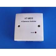 Anykam Schaltmodul für Kamera f. Türsprechanlage Typ-VT-MDS