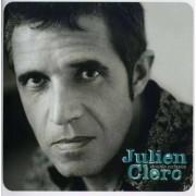 Julien Clerc - Double Enfance (0094633745926) (1 CD)