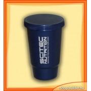 Scitec Cup (buc)