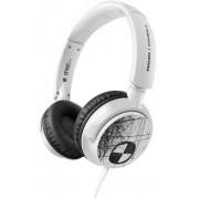Casti Stereo Philips SHO4300WT (Alb)