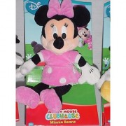 Mickey Mouse Clubhouse: Minnie Beanz