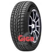 Hankook i*cept RS (W442) ( 175/60 R15 81H )