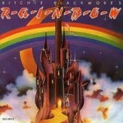 Rainbow - Ritchie Blackmore's Rainb (0731454736022) (1 CD)