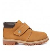 Ботинки Chukka Wheat Nubuck Youth