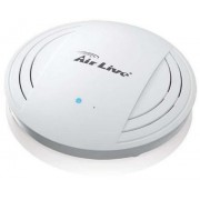 Access Point AirLive AC.TOP, Gigabit, Dual Band, 1200 Mbps, 4 Antene interene (Alb)
