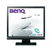 BENQ BL702A LED