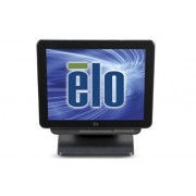 Elo Touch Solution - X2-15