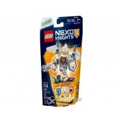 LEGO ® Nexo Knights Supremul Lance 70337