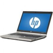 Refurbished HP9470M FOLIOIntel Core i5 -4 GB / 250 GB / 1.8 Ghz Processor / SCREEN 14 (3 Months Seller Warranty)