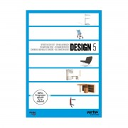 absolut Medien - DVD Design 5