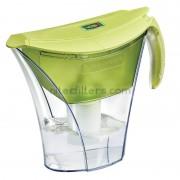 Кана за вода SMART LIGHT - шам фъстък - код В346