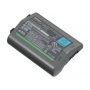 Nikon Батарея EN-EL18a