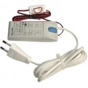 Klemko LED driver 5LED(s) 100-240v/32