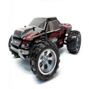 WLtoys High Speed RC Monster Truck 4WD Upto 50kmph 118 Scale