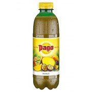 Pago Mangue 75cl