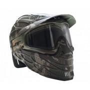 Empire JT Spectra Flex-8 Full-Head Paintball Mask (Camo)
